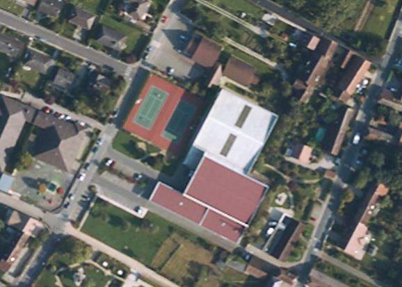 tennis-vue-aerienne-1.jpg
