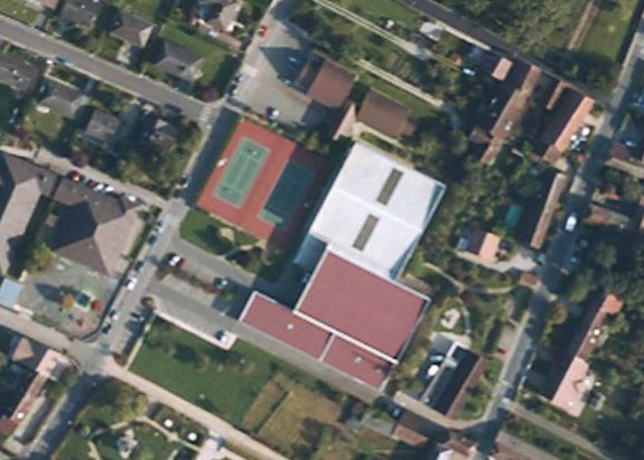 tennis-vue-aerienne.jpg